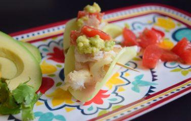 Fish Tacos-013