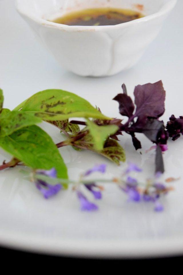 Lavender Cinnamon Vinaigrette-005