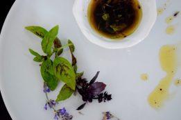 Lavender Cinnamon Vinaigrette-008