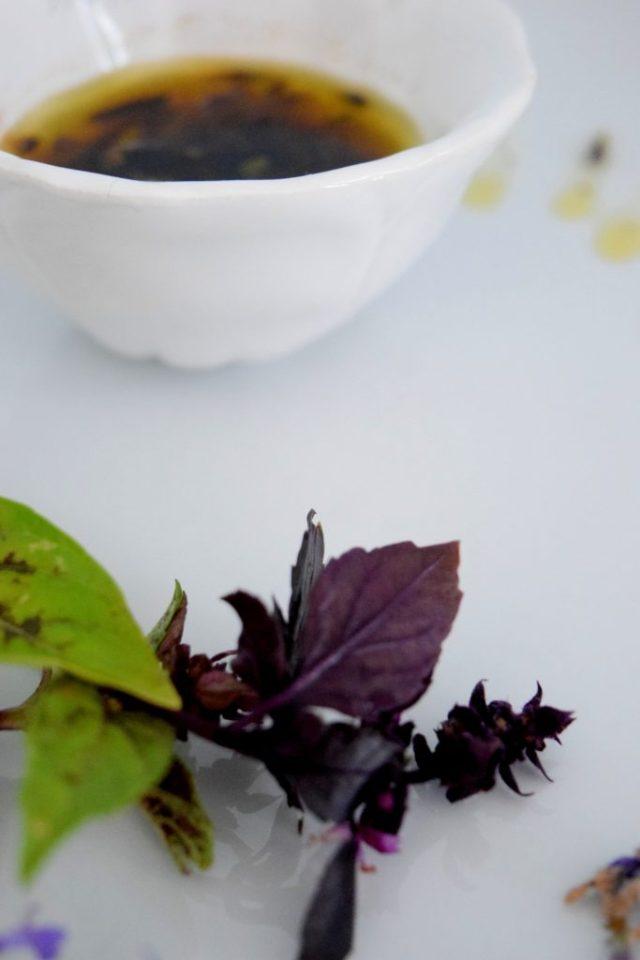 Lavender Cinnamon Vinaigrette-009