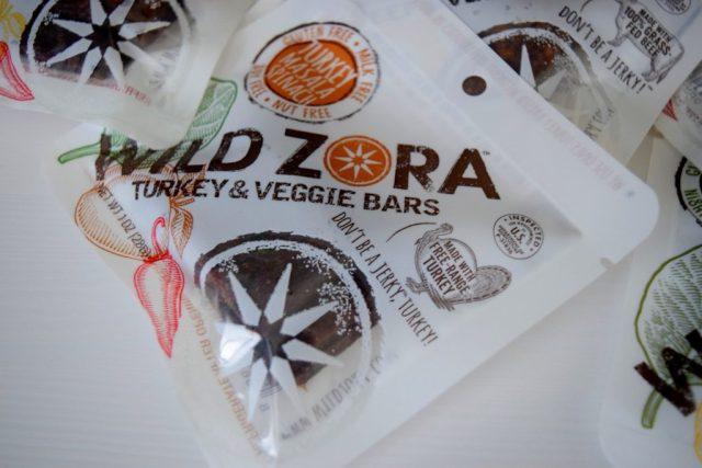 Wild Zora-001