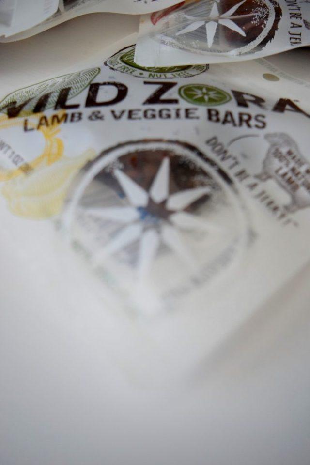 Wild Zora-002