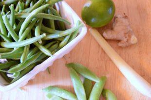 Zesty Mixed Fresh Beans-003