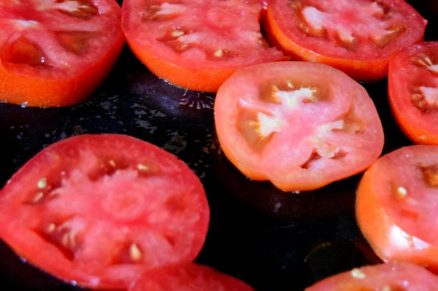 Candied Tomatoes-004