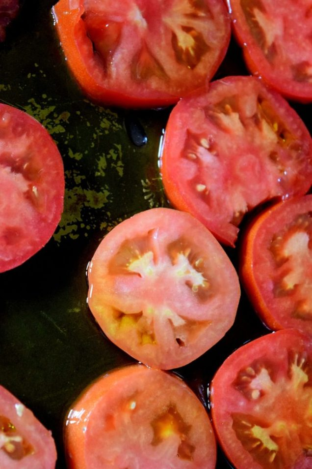 Candied Tomatoes-008