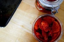 Candied Tomatoes-040