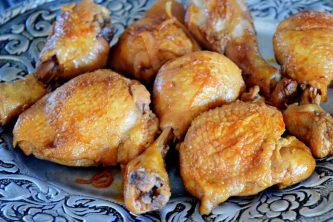 Chicken Paprikash-036