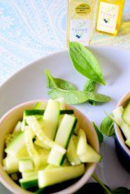 Cool as a Cucumber Salad-001