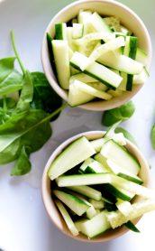 Cool as a Cucumber Salad-004