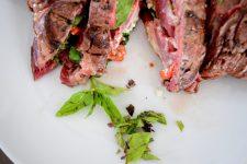 Grilled Steak Roulades-016