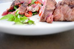Grilled Steak Roulades-017