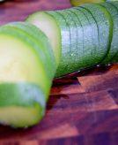 Hasselback Zucchini-003
