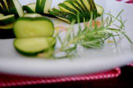Hasselback Zucchini-008