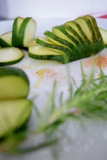 Hasselback Zucchini-010