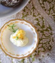 Herbed Lemon Parsnip Mousse-002