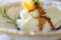 Herbed Lemon Parsnip Mousse-004