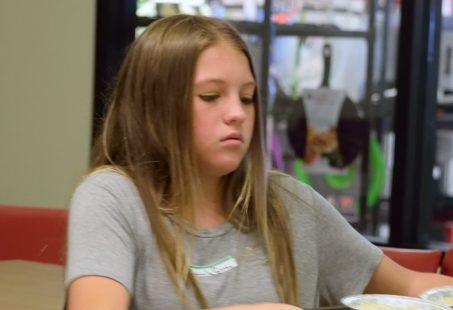 Kid's Pie Making Class 9.19.15-045