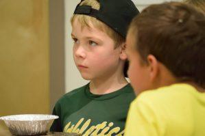 Kid's Pie Making Class 9.19.15-099