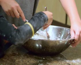 Kid's Pie Making Class 9.19.15-143
