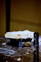 Kid's Pie Making Class 9.19.15-264