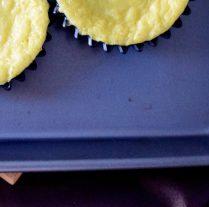 Baby Breakfast Cakes-001