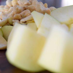 Cashew Cardamom Chowder-002