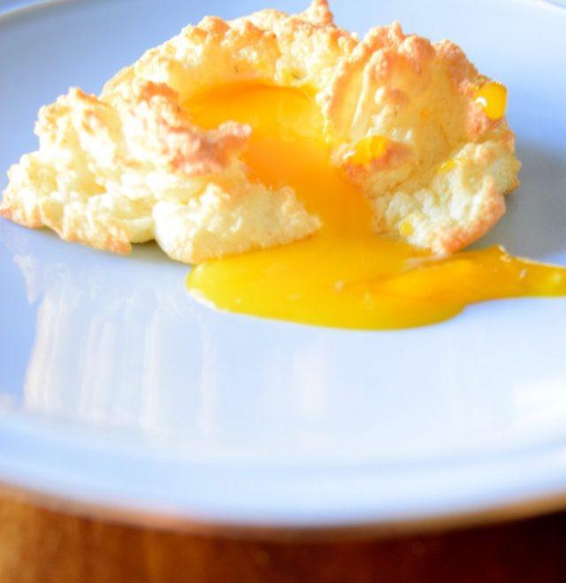 Eggs in Clouds-006