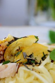 Lemon Rosemary Chicken-012