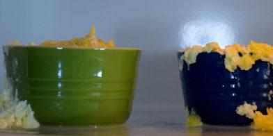 Sweet Squash Egg Cups-002