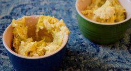 Sweet Squash Egg Cups-005