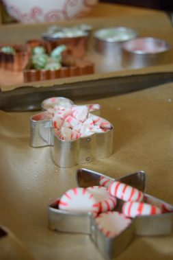Christmas Candy Ornaments-004