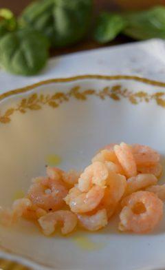 Lavender Orange Vanilla Shrimp-001