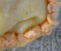 Savory Meringue Pie-005