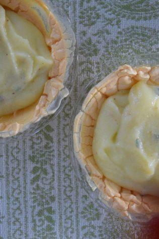 Savory Meringue Pie-011