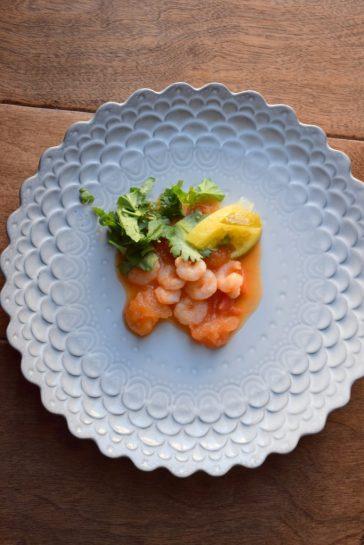 Triple Citrus Shrimp-010