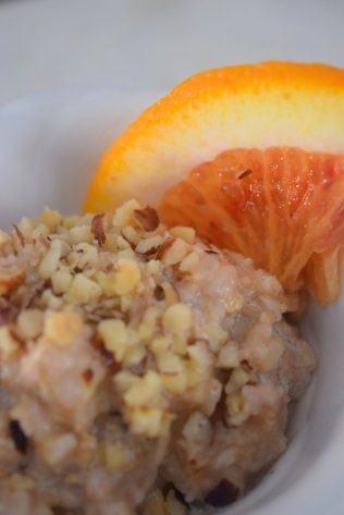 Blood Orange Oatmeal-004