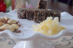 Raw Sauerkraut Brownies-003