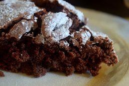 Chocolate Crinkle Cookie-030