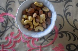 Ginger Rose Toasted Nuts-008