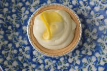 Little Lemon Cream Tartlettes-003