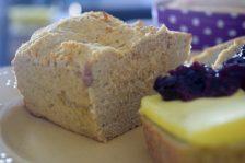 Amazing Almond Bread-008