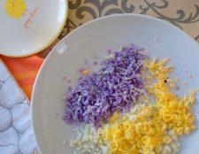 Easter Cauliflower Confetti-002