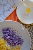 Easter Cauliflower Confetti-004