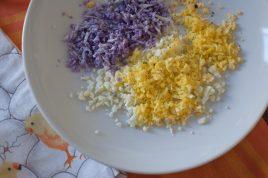 Easter Cauliflower Confetti-006