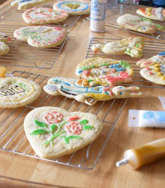 Easter Cookies-007