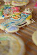 Easter Cookies-008