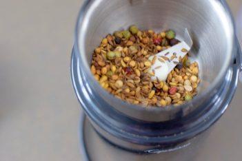 Dukkah Spice-006