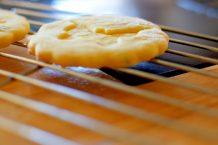 Lemon Thyme Sugar Cookies-033