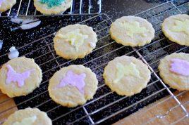 Lemon Thyme Sugar Cookies-041