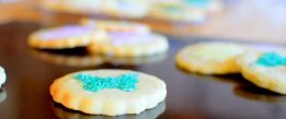 Lemon Thyme Sugar Cookies-054